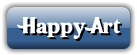Button Text Happy Art