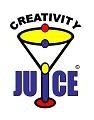 Logo Creativity Juice